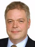 Prof. Dr. Tobias Scheytt