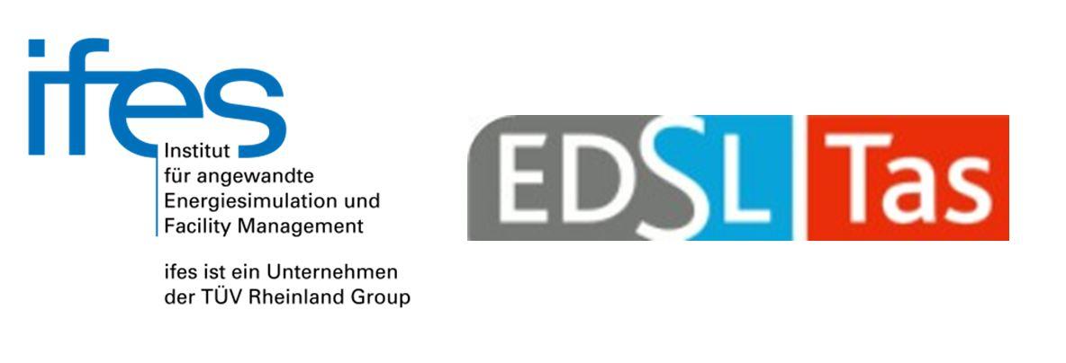 IFES EDSL