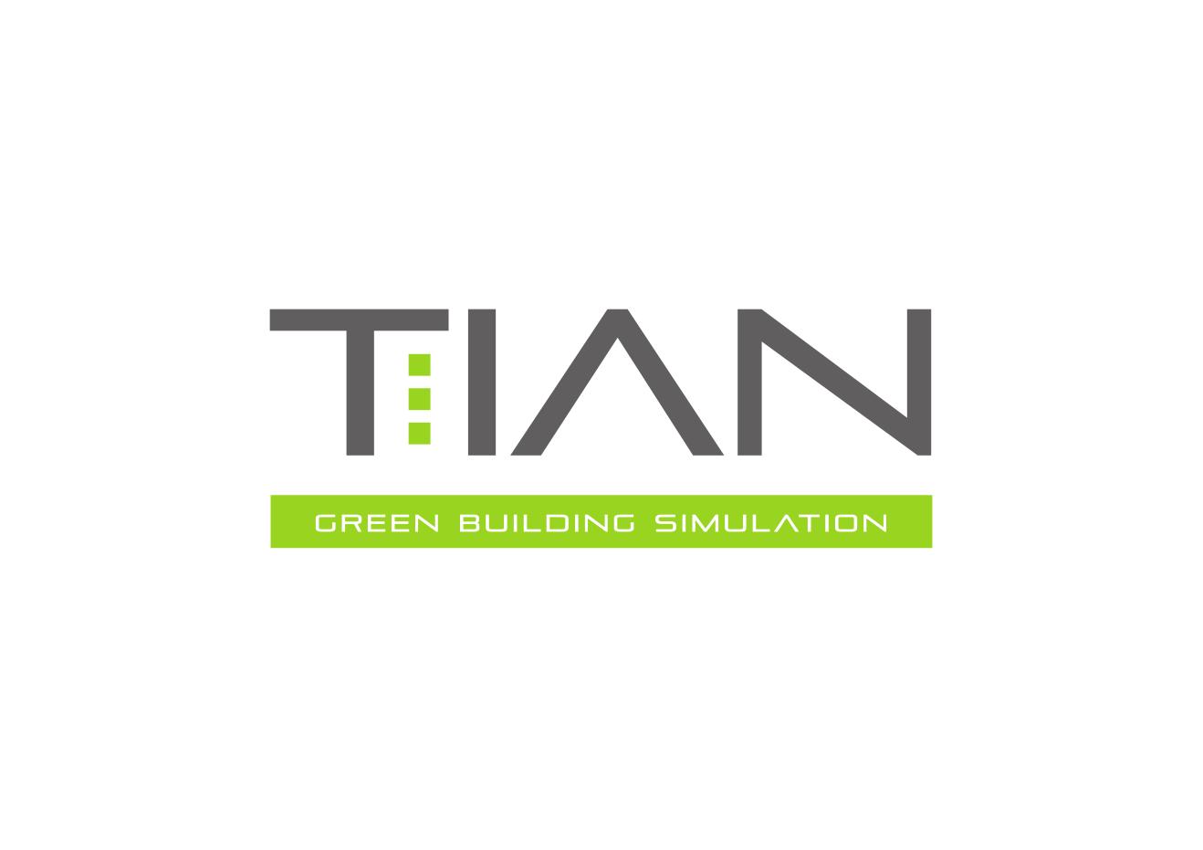 TIAN Building Engineering