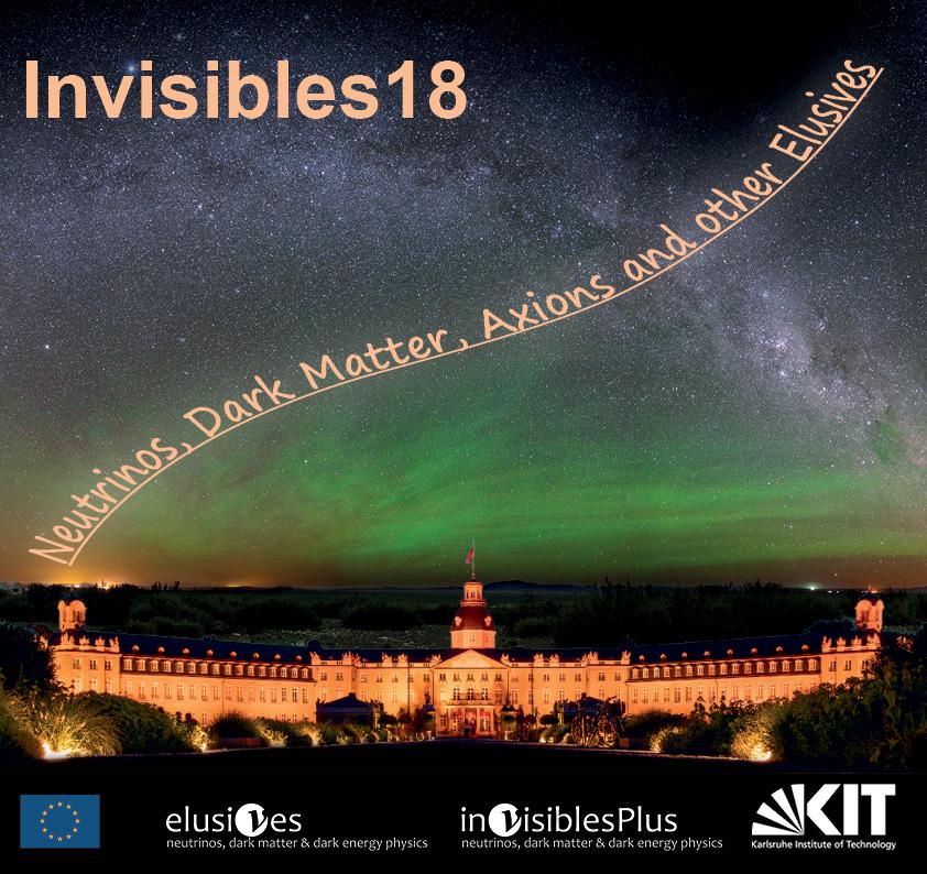 Invisibles (© Steven saffi)