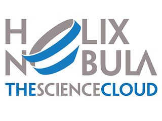 Helix Nebula Science Cloud