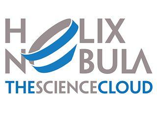 Helix Nebula Science Cloud