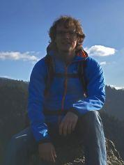 Marco Berghoff