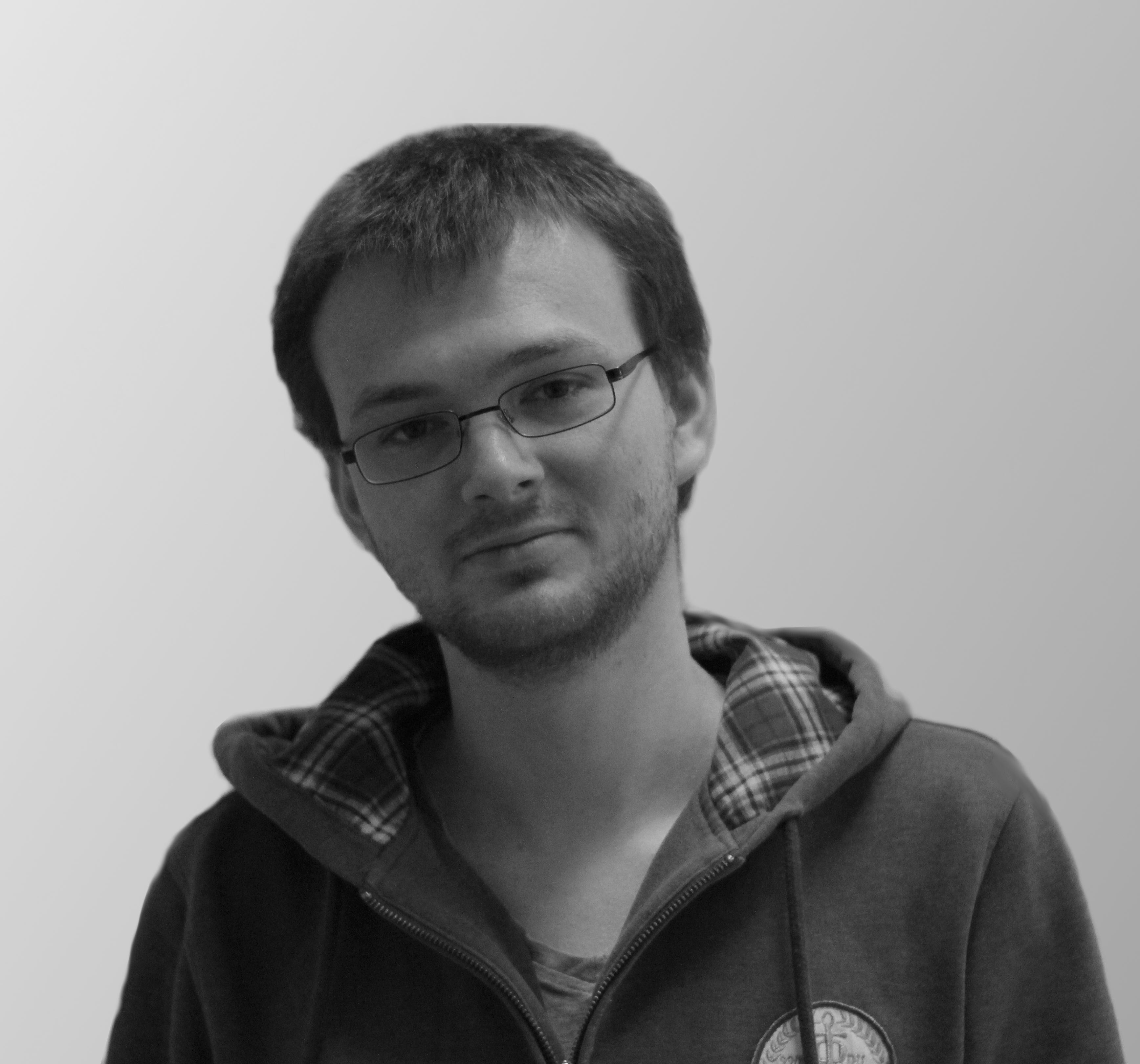 Oskar Taubert