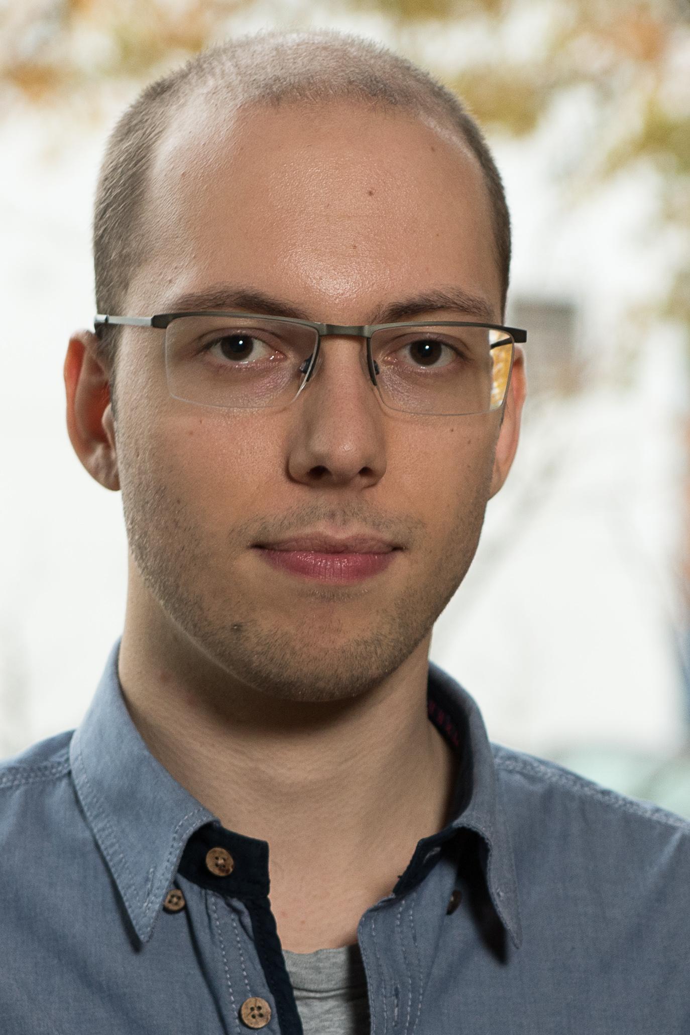 Thorsten Zirwes