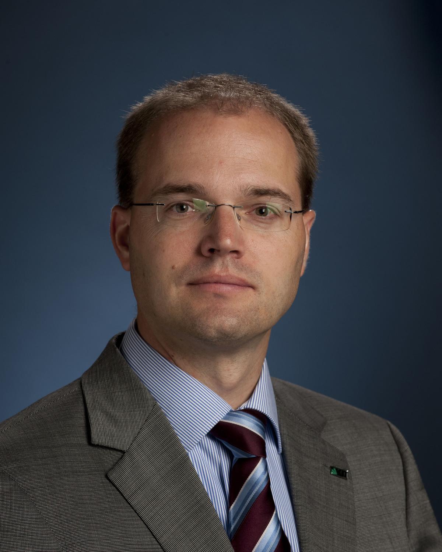 Achim Streit
