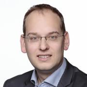 Andreas Herten