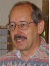 Peter Wittenburg