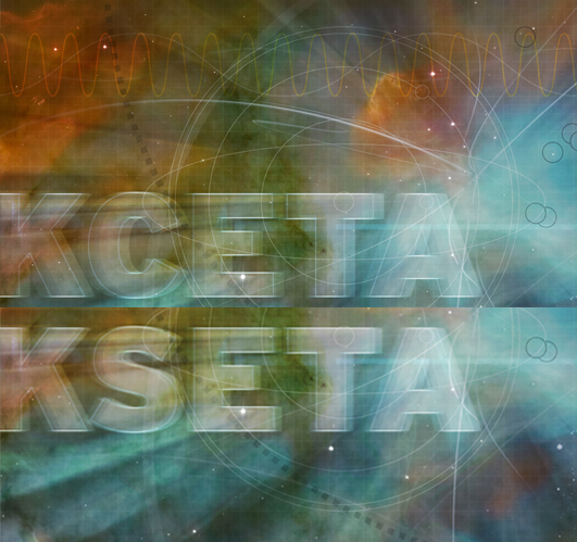 KCETA/KSETA