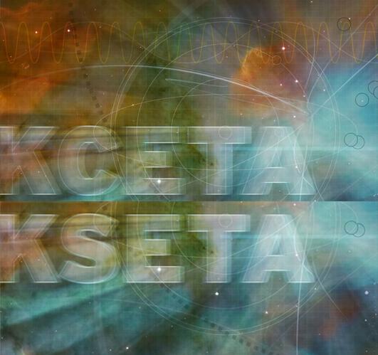 KSETA Logo