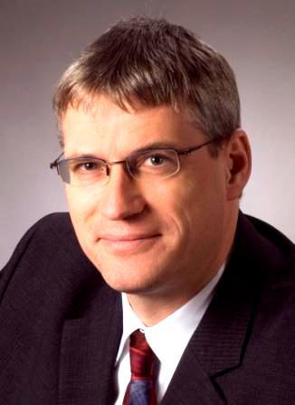 Dr. Engelbert Quac